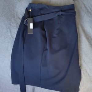 Kobi Halperin business skirt